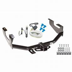97 ford truck trailer wiring trailer tow hitch for 97 03 ford f150 2004 heritage styleside 97 07 f250 99 07 f350 w wiring