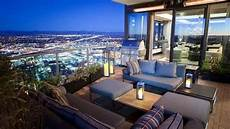 Denver Apartments With View by See The Most Expensive Denver Homes For Sale In December
