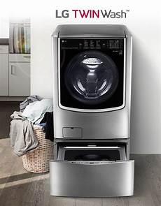 lavadoras peque 241 as 40 a 45 cm bloghogar