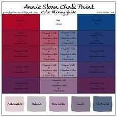 best 25 valspar colour chart ideas pinterest