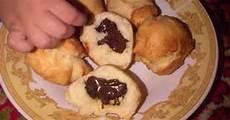 Resep Roti Goreng Isi Coklat Oleh Intan Purnamasari Cookpad
