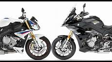 2019 bmw s1000xr 2019 bmw s1000r s1000xr new color range photos details