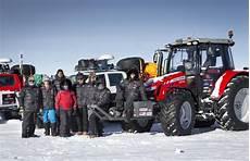 Welcher Diesel Ist Sauber - niederl 228 nderin erreicht s 252 dpol mit traktor auto