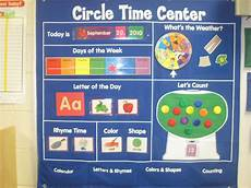 circle time worksheets for kindergarten 3592 morning meeting preschool at home preschool calendar circle time