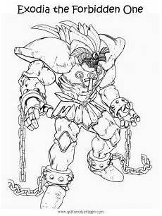 Yugioh Malvorlagen Kostenlos Wortsuche Yugioh 14 Gratis Malvorlage In Comic Trickfilmfiguren
