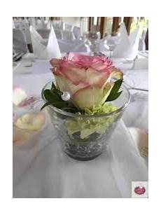 blumen tischdeko im glas bildergebnis f 252 r tischgesteck kommunion deko im glas tischdekoration und tischdeko blumen