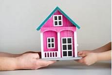 Haus Vererben Immobilie Steuerfrei Ohne Testament Vererben