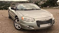 electric and cars manual 2007 chrysler sebring on board diagnostic system 2004 chrysler sebring convertible specifications pictures prices