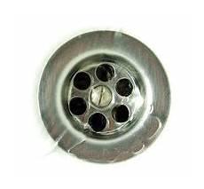 abfluss wasser läuft nicht ab dusche wasser l 228 uft schlecht ab was tun installation bad