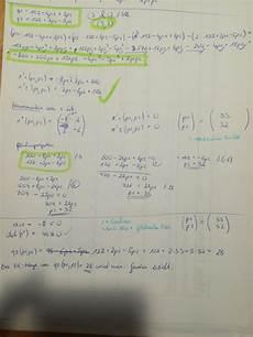 maximaler gewinn berechnen verkaufsmenge q2 berechnen so dass maximaler gewinn