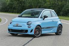 2016 fiat 500 abarth overview the news wheel