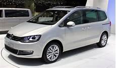 Volkswagen это что такое Volkswagen