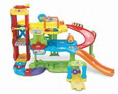 vtech tut vtech toot toot drivers garage vtech toys australia