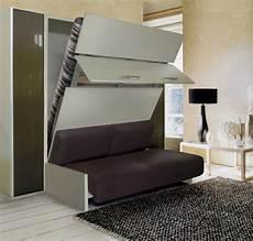 lit escamotable ikea canap 233 lit escamotable maison et mobilier d int 233 rieur