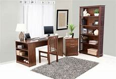 home office furniture packages madang office package packages furniture bring a