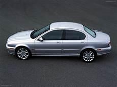 where to buy car manuals 2008 jaguar x type electronic toll collection 2008 jaguar x type information and photos momentcar