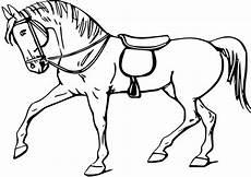 Ausmalbilder Pferde Wendy Malvorlagen Zum Ausdrucken Herbst Malvor