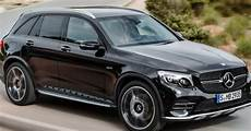 mercedes 2019 news review 2019 mercedes glc 43 reviews redesign auto release