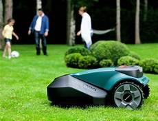 robomow robotic lawn mower 187 gadget flow