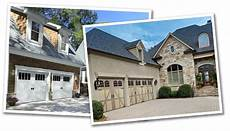 garage doors san precision garage door san diego repair new garage doors
