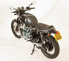 Cafe Racer Kits Honda