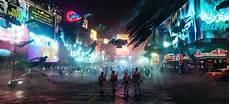 Ghostbusters 2016 Besetzung - bild ghostbusters bild 23 auf 34 filmstarts de