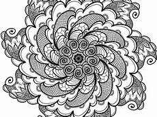 mandala coloring pages for tweens 18015 pin on coloring pages and doodles