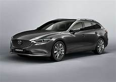 neue mitsubishi modelle bis 2020 39 the mazda neue modelle bis 2020 new review review car