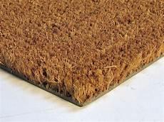 tappeto cocco cocco naturale 17mm tappetosumisura