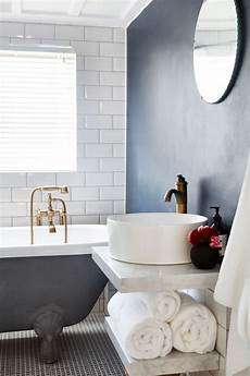 13 suggestions what color to paint a small bathroom with no windows should be diyhous
