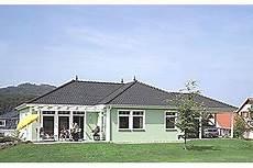 hanse haus bungalow hanse haus haustyp bungalow 133 hausportrait bei top