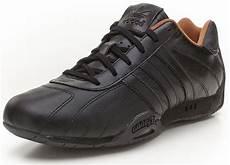 adidas originals s goodyear adi racer low trainers