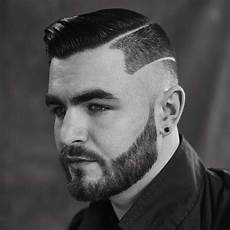 best 17 men s hairstyles images pinterest men hair styles barber haircuts and