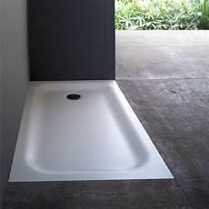 piatto doccia incasso la natura dei piatti doccia arredamento facile