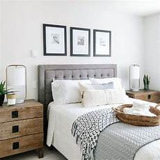 Best Color For Guest Bedroom top 13 guest room paint color ideas