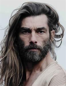cheveux homme exemples et astuces pour se pousser