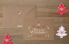 17 best card design ideas