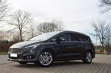 Ford S Max 2016 1 Fotos Eurem Ford S Max Galaxy Mk2