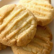 Berry Fork Biscuits Easy Self Raising Flour Recipe