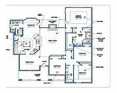 tilson house plans superb tilson home plans 6 tilson homes floor plans texas