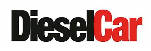 Diesel Car Magazine