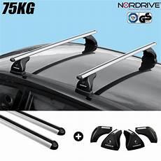 barre de toit ford s max barres de toit ford s max 5 portes nordrive aluminium