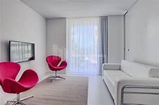 Rent Apartment Patio Blanco Ibiza by Apartment Robledo Patio Blanco Ibiza
