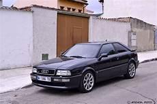 Garage Audi Allemagne by Audi S2 Coupe Quattro 1995 Vehicles Transportation