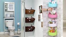 Small Bathroom Organizers 27 ikea small bathroom storage ideas