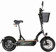 didi thurau edition e scooter 187 basic 171 500 w 20 km h
