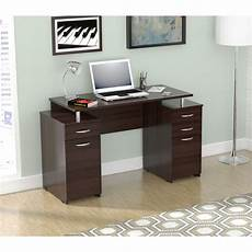 home office furniture computer desk 2019 executive style computer desk home office furniture