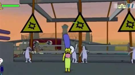 I Simpson Episodi Completi
