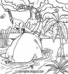 dinosaur coloring pages printable 16779 free coloring pages printable pictures to color drawing ideas prehistoric jurassic world