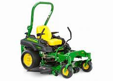 commercial mowers ztrak z915b zero turn mowers deere ca commercial mowing ztrak z915b zero turn mowers deere us